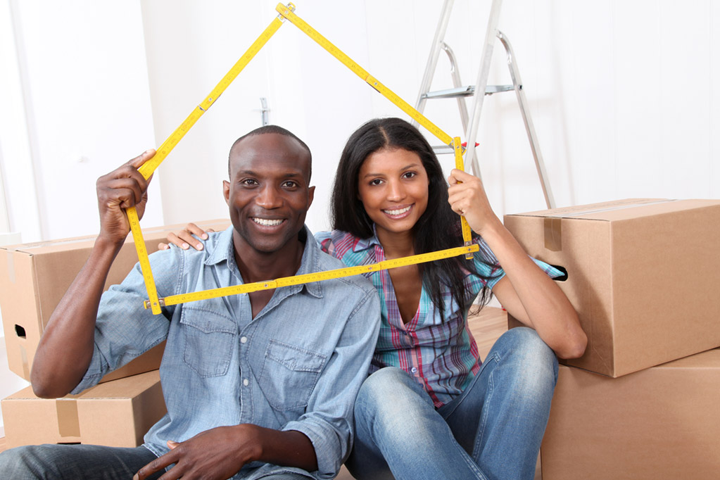 Buying a Home, Houston Real Estate, The Matthews Team
