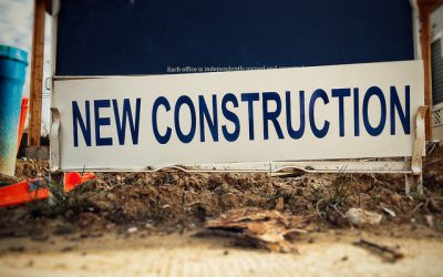 Do You Need An Agent To Buy New Construction?