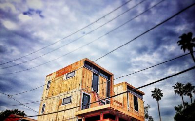Housing Forecast Has Good News For Buyers