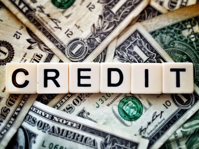 Credit Standards And What They Mean To You