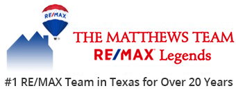 The Matthews Team - Houston Real Estate, RE/MAX Legends